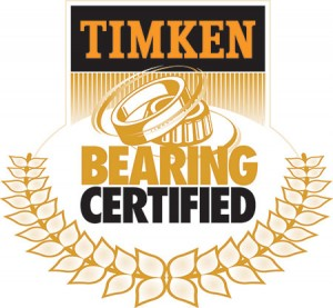 Timken-Bearing-Certified-300x277