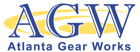 Atlanta Gear Works